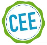 Logo Prime Energie (CEE)