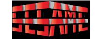 Logo-Groupe-Sesame