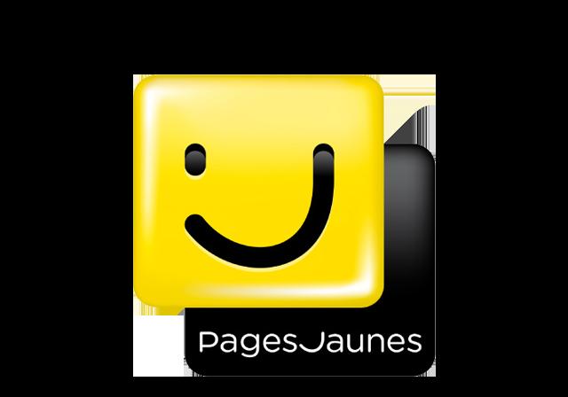 Logo-Page-Jaunes