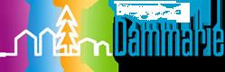 Notre partenaire la mairie de Dammarie