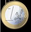 Isolation à 1 euro, ne passez pas à côté !
