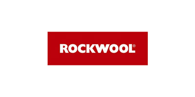 Materiaux d'isolation Rockwool