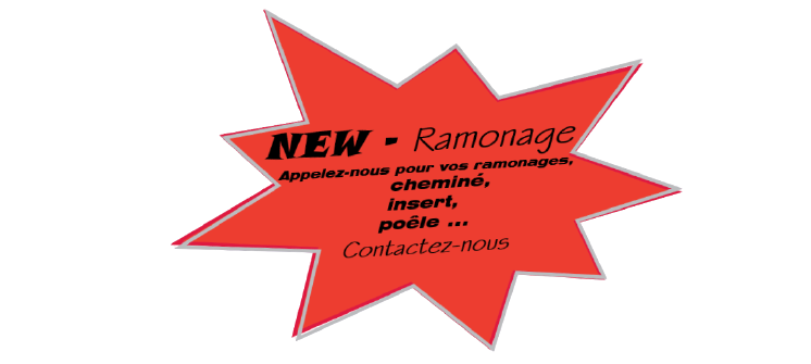 Nouveauté_Sesame_Ramonage